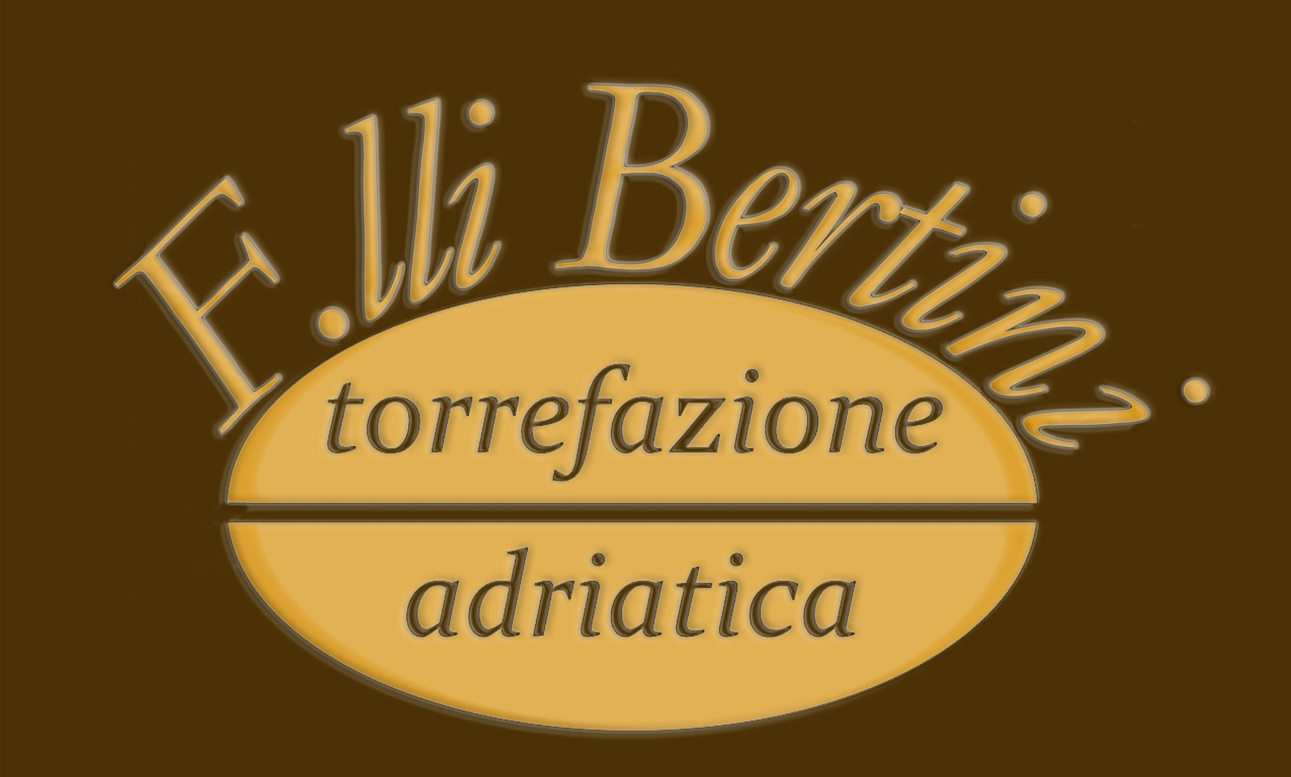 Fratelli Bertini