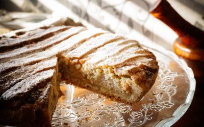 La Pastiera Napoletana, ricetta e storia