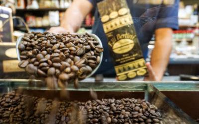 5 consigli utili per conservare il caffè