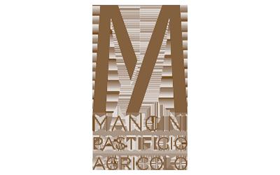 pastificio-mancini